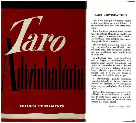 livro-taro-adivinhatorio-7051-MLB5151444239_102013-F